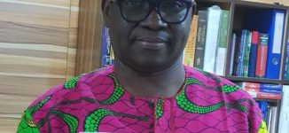 'FG fooling itself' — Fayose speaks on release of Dapchi schoolgirls