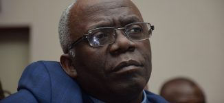 Falana: In three years, Nigeria lost $200bn from shady oil deals