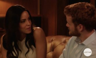 TRAILER: Behold, the first teaser for 'Harry & Meghan: A Royal Romance'