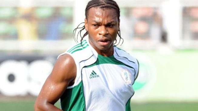 Rohr invites Mikel, Onazi, Moses, 25 others for Poland, Serbia friendly matches