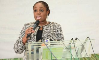Adeosun and the certificate narrative
