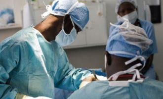 Lassa fever death toll rises to 119