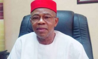 MAN: Why Nigeria must approach African free trade agreement with caution