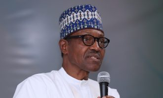 Katsina group: Buhari committed to internal democracy