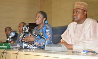 Civil servants' April salary may be delayed as FAAC rejects NNPC revenue figures again