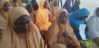 Dapchi blues: From tragedy to comedy