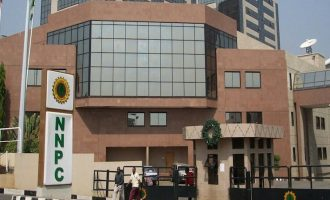 Top management staff affected in NNPC shake-up