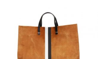 Trend Alert: Stylish and functional handbags for the working woman