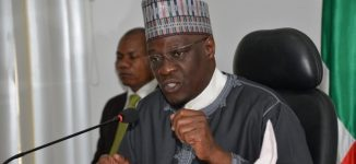 EXTRA: Kwara governor appoints special assistant on Fulani affairs