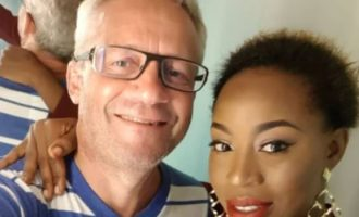 Lagos: Nielsen killed singer Alizee and daughter, will stand trial for murder