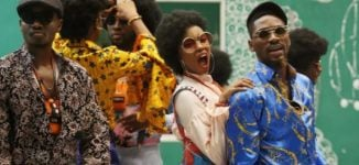 Favouritism, scripting, incorrect percentage — controversies of BBNaija 2018