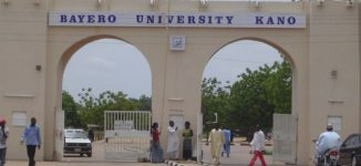 Bayero University expels 33 students for exam malpractice
