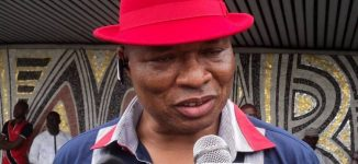 Two PDP reps defect to APGA