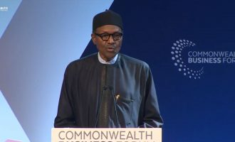 Buhari, youths and linguistics