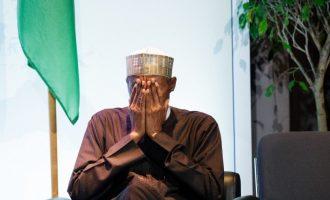 'Atiku will win in 2019' — The Economist predicts loss for Buhari again
