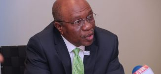 CBN retains interest rate at 14%, seeks speedy budget implementation