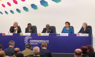 Same-sex marriage, $2trn intra-Commonwealth trade, Ban on plastics… highlights from CHOGM 2018
