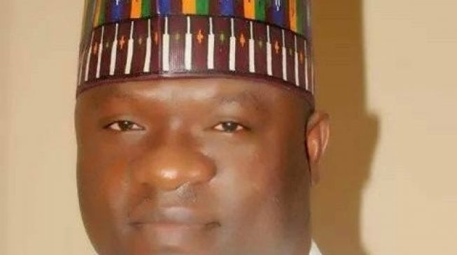 Senator Mustapha Bukar dies at 64, Buhari, Masari mourn