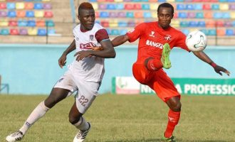 NPFL: What coaches, players are saying about week 18 results