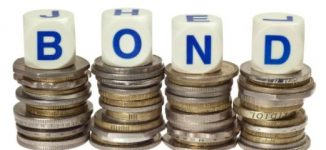 DMO resumes FGN savings bond offer
