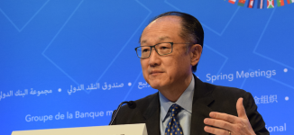 World Bank: African countries' subsidies help the rich more than the poor