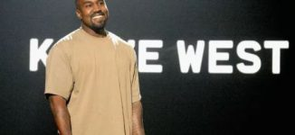 Kanye West is writing a 'real time book' on Twitter
