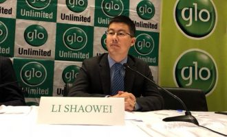 Globacom to build second submarine cable