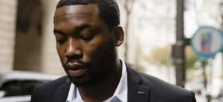 Meek Mill released after five-month 'nightmare' in prison
