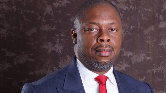 PROMOTED: Zenith Bank begins Verve Card issuance to customers