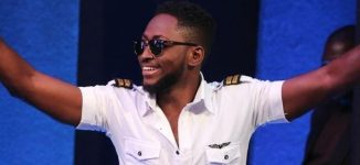 Miracle named winner of BBNaija 2018