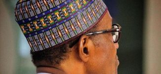 Sources: Buhari was misled to approve $496m for fighter jets