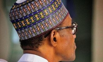 Report: FG writes US, UK over 'hacking' of Buhari's health records