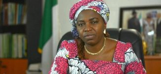 Witness: How Jonathan's minister, Plateau PDP chairman withdrew N450m cash from bank