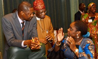 Abacha Loot: Cable Foundation asks Adeosun to speak up on N7bn lawyers' fee