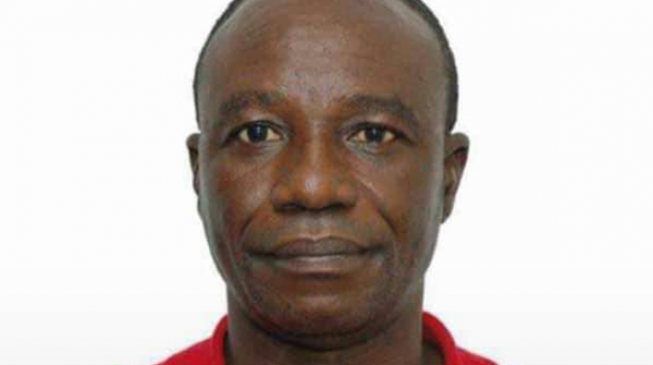 ICPC charges OAU 'sex-for-marks' prof to court
