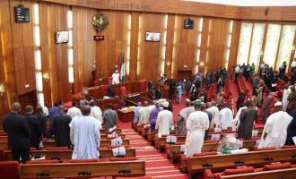 Senate probes 'NNPC's diversion' of $1bn NLNG dividend