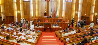 Like house of reps, senate invites Buhari over nationwide killings