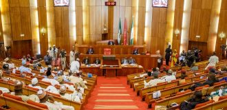 Senate asks NNPC to refund N216bn subsidy fund to FG
