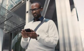ICYMI: NCC says mobile networks must not auto renew your data subscription