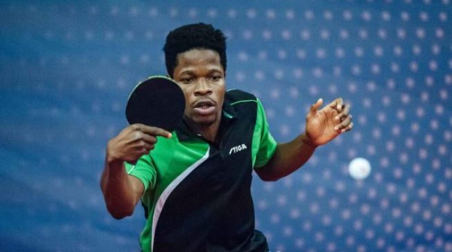 Commonwealth Games: Nigeria outshine Belize, Malaysia in ...