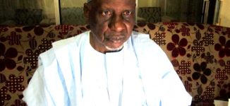 Yakasai: Jonathan's Almajiri schools abandoned — that's why we have more problems in the north