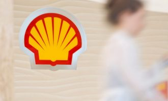REVEALED: Shell paid N1.5trn to Nigerian government in 2017 — the highest in the world