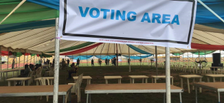 APC reschedules Ekiti guber primary election