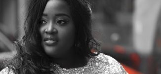 INTERVIEW: I started the plus-size movement in Nigeria, says Temi Aboderin