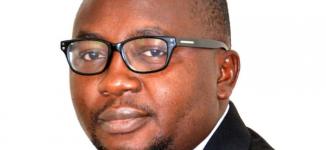 Adelabu, ex-CBN deputy gov, joins Oyo guber race