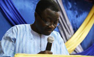 Soyinka, Falana to honour Kunle Ajibade at 60