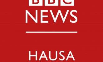 NOW OPEN: BBC Hausa women's writing contest