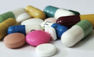 Scientists develop pill that helps in breast cancer diagnosis