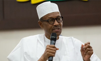 Buhari: Osun must not return to the dark days