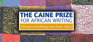 Three Nigerians shortlisted for 2018 Caine Prize
